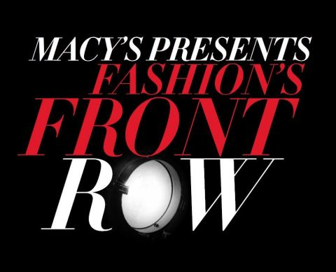 Macy's_Presents_Fashion's_Front_Row_logo