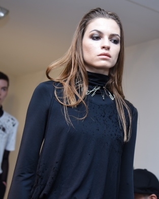 Conscious Contemporary Fashion Brand, UN.DO : Launches First Collection, UN.LOAD