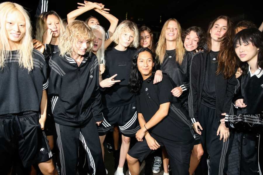 11-alexander-wang-x-adidas-party-lede-w710-h473-2x
