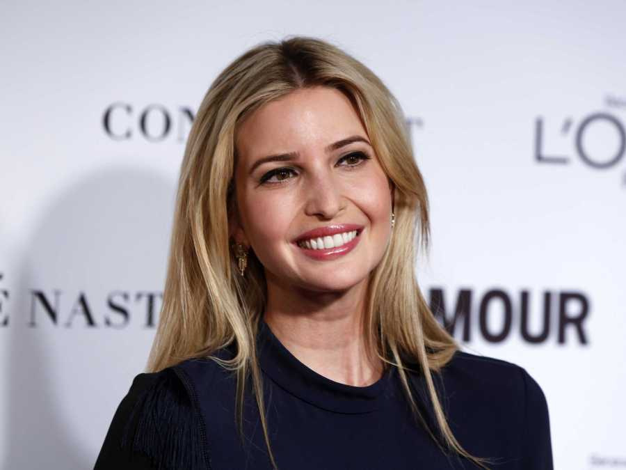 donald-trumps-brilliant-daughter-ivanka-is-a-businesswoman-and-mom