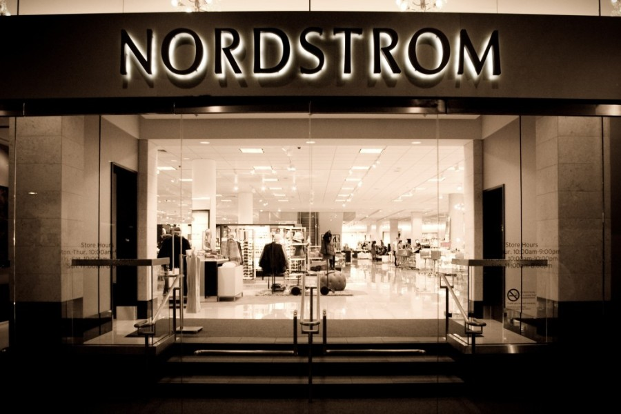 nordstrom-vancouver1