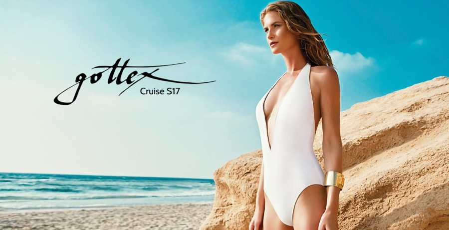 Gottex-Cruise-Capsule-S17