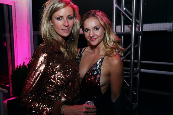 Nasty Gal Party Pic 5