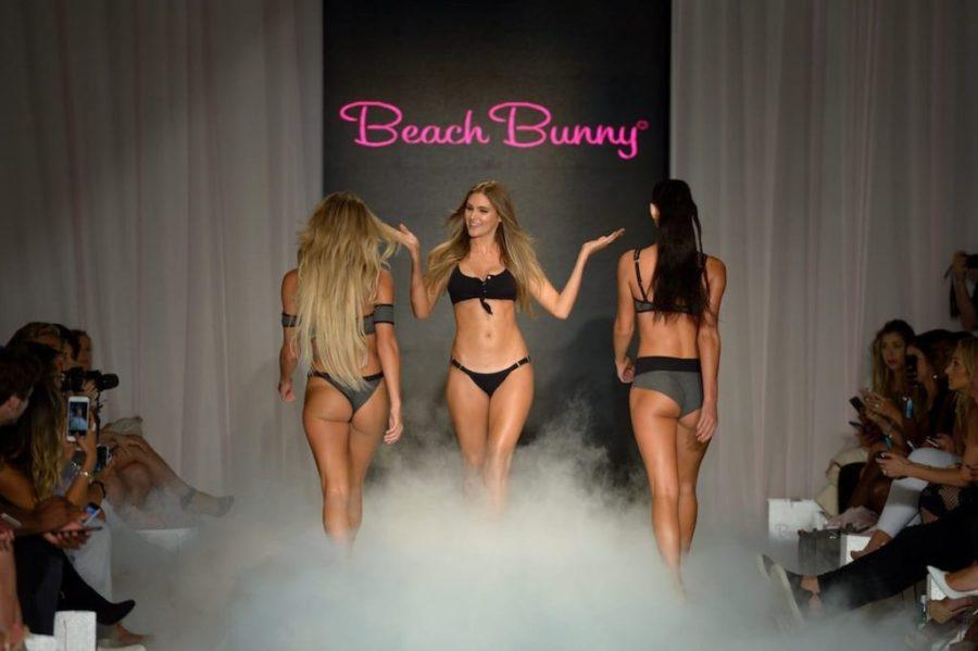 Beach-Bunny-0707201-1024x682