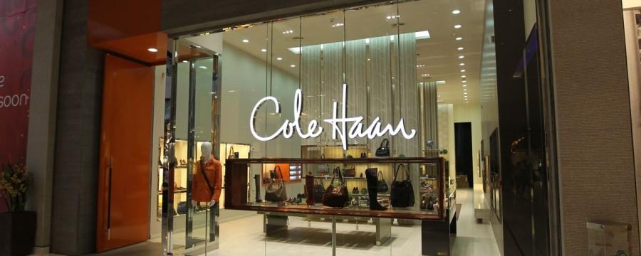 Cole-Haan-1_tcm87-18560-900x360