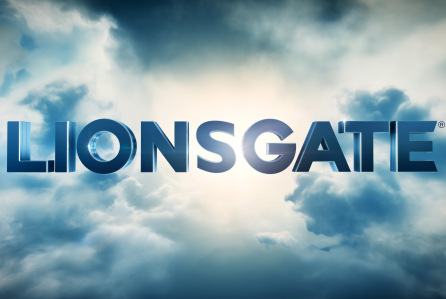 lionsgate-2017-logo-use-this-one