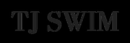 TJ Swim